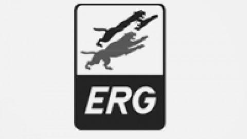 Erg-480x270 Home