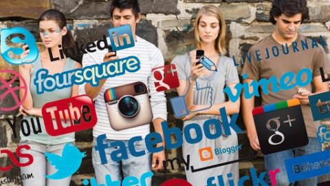 A cosa servono i Social??