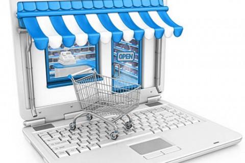 E-commerce come aumentare la fedeltà del cliente